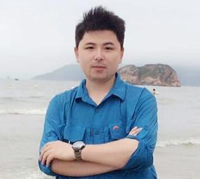 王涛,王涛,户外拓展,拓展培训,拓展项目,NLP基础课程执行师
