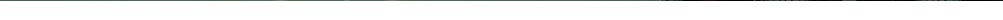 2018年扬州园林系统运动会|机关单位,扬州体育公园,趣味运动会,张晚案例,'携手共进,共创美好'专题