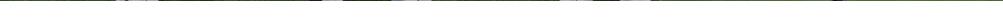 2019年江苏美设供应链客户联谊棒球主题活动 物流,扬州仪征综合体育中心,棒球主题活动,众基案例,'江苏美设供应链客户联谊棒球主题'专题