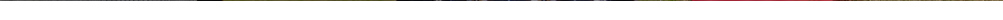 交通银行——我与扬州服务中心共成长|金融系统,扬州体育公园,主题培训,陈云霞案例,'我与扬州服务中心共成长'专题