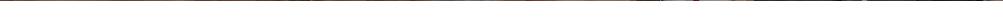 激扬青春 ,追逐梦想——梅岭中学初二年级户外拓展活动|教育行业,扬州红?#25945;?#32946;公园,拓展培训,张晚案例,'梅岭中学初二年级户外拓展活动'专题