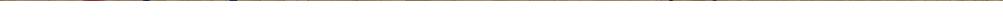 金品律师联盟第三期金鹰律师集训营 有偿法律服务行业,扬州体育公园,主题培训,张晚案例,'金品律师事务所训练营'专题