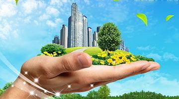 行业聚焦—房地产企业经营