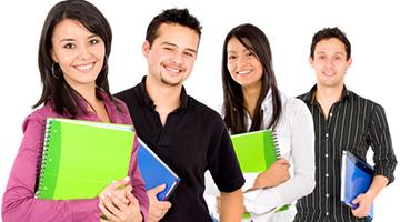 员工素质提升与职业能力塑造