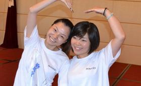上海狄威实业有限公司(BOSSERT)2013年户外拓展训练活动
