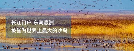 上海崇明岛怡沁园度假村拓展训练基地