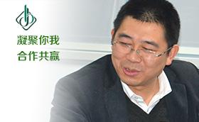 上海宝地置业2013合作共赢拓展训练