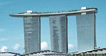 第十三期-新加坡