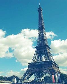 第十四期-法国