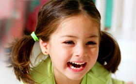 对于爱较真的孩子怎么教育?