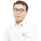 Liuhong