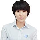 Wangcui